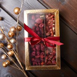 «Ягодный» - подарочный набор
