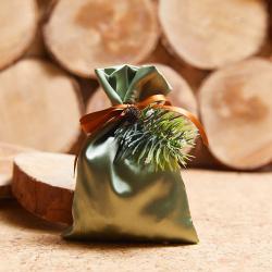 «Ольха» - подарочный набор