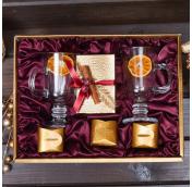 Подарочные наборы для глинвейна