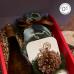 «Хвойный» - подарочный набор