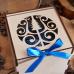 «Шарик» - подарочный набор