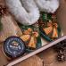 «Теплая зима» - подарочный набор