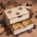 «Чайный комод» - подарочный набор