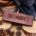 «Домино» - подарочный набор