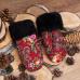 «Варежки женские» - подарочный набор