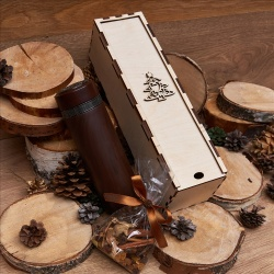 «Дерево» - подарочный набор