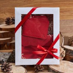 «Леди» - подарочный набор