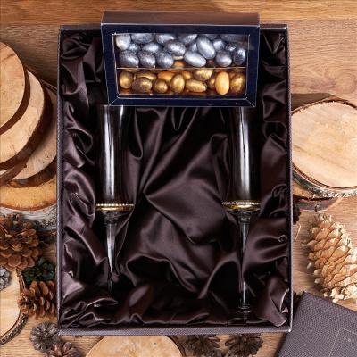 «ВИП для шампанского» - подарочный набор