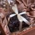 «Солидный» - подарочный набор
