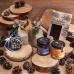 «Сибирские деликатесы» - подарочный набор