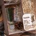 «Набор для глинтвейна» - подарочный набор