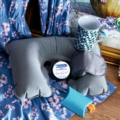 «Спящая красавица» - подарочный набор