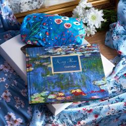 «Клод Моне» - подарочный набор