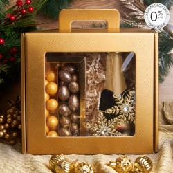 «Хрусталик» - подарочный набор