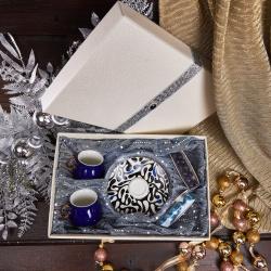 «Звезды на небе» - подарочный набор