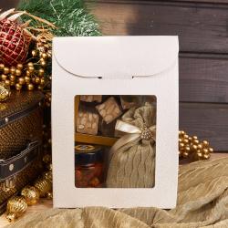 «Медовый» - подарочный набор