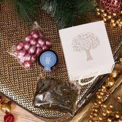 «Дерево желаний» - подарочный набор