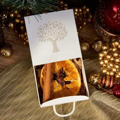 «Дерево глинтвейна» - подарочный набор