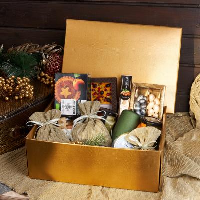 «Праздник» - подарочный набор