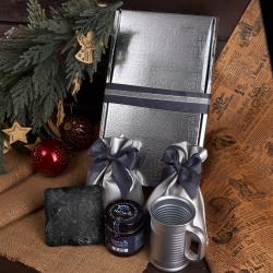 «Сталь» - подарочный набор