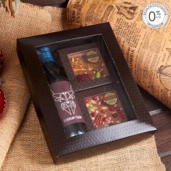 «Шоколад» - подарочный набор
