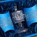 «Ледяная конфетка» - подарочный набор