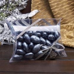 «Елочка» - подарочный набор