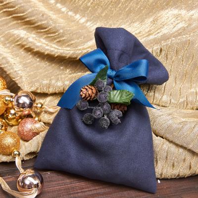 «Зимняя черника» - подарочный набор