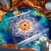 «Земной шар» - подарочный набор