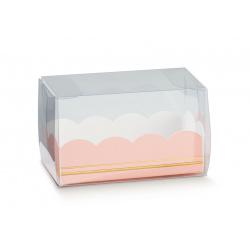 Коробка, сундучок, арт.36205
