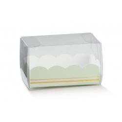 Коробка, сундучок, арт.36220