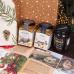 «Вкусный Новый год» - подарочный набор