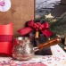 «Горячий кофе» - подарочный набор