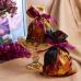 «Драгоценные цветы» - подарочный набор