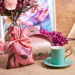 «Утро» - подарочный набор