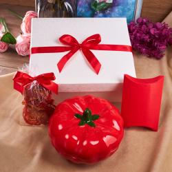 «Синьор помидор» - подарочный набор