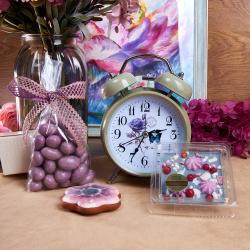 «Весеннее утро» - подарочный набор