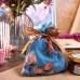 «Праздник весны» - подарочный набор