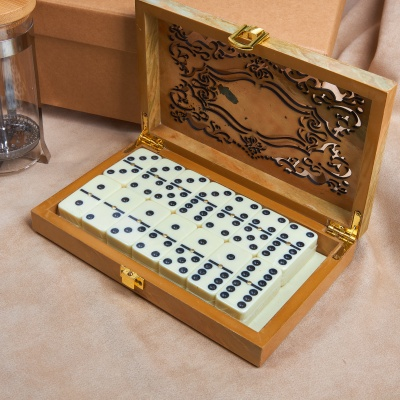 «Вся жизнь игра» - подарочный набор
