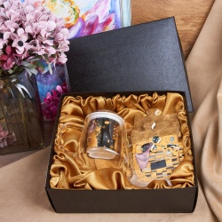 «Густав Климт» - подарочный набор