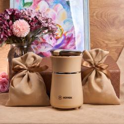 «Кофейный» - подарочный набор