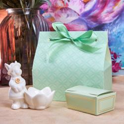 «Зайчик» - подарочный набор