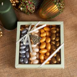 «Изумруд» - подарочный набор
