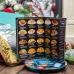 «Идеальная паста» - подарочный набор