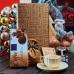 «Магия кофе» - подарочный набор