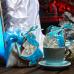 «Пряничный мир» - подарочный набор