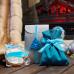 «Рукавичка» - подарочный набор