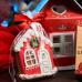 «Сладкий дом» - подарочный набор