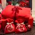 «Уютный» - подарочный набор