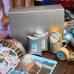 «Вкусное Рождество» - подарочный набор
